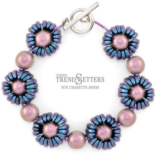 crescent-cuddles-beaded-bracelet.jpg