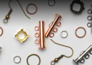 findings-for-jewelry-making.jpg