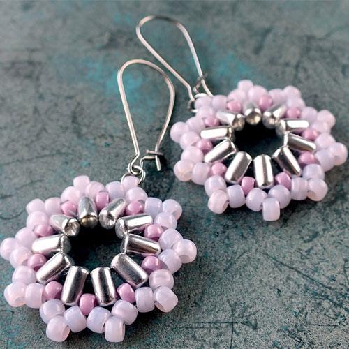 inti-earrings.jpg