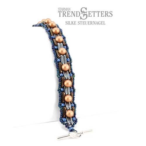kathe-bracelet-czech-glass-free-patterns