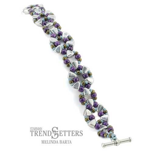 keystones-bracelet-pattern.jpg
