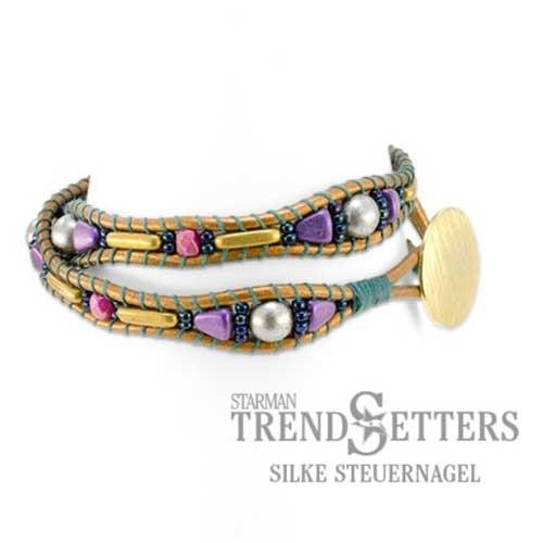 lissy-wrap-bracelet-picture.jpg