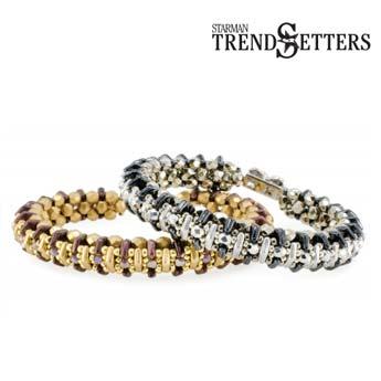 queen-of-diamonds-bracelet.jpg